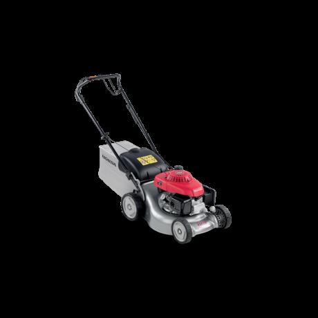 Benzine grasmaaier Honda HRG 416 SK IZY 41