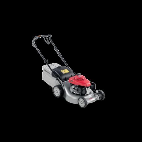 Benzine grasmaaier Honda HRG 466 SK IZY 46