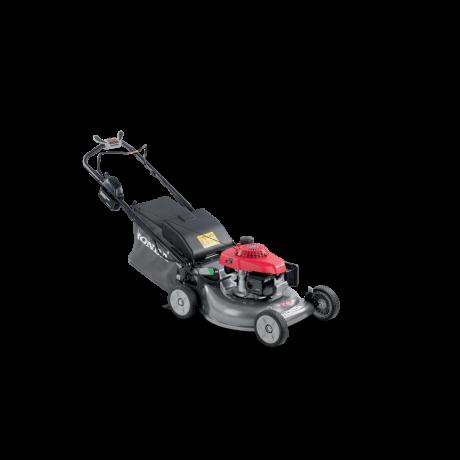 Benzine grasmaaier Honda HRG 536 VLE IZY 53