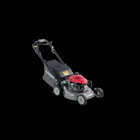 Benzine grasmaaier Honda HRG 536 VYE IZY