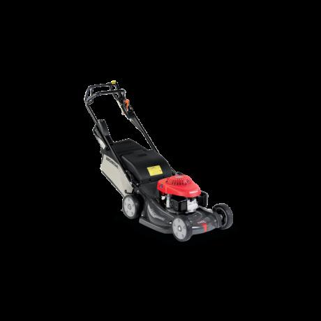 Benzine grasmaaier Honda HRX 537C HZ