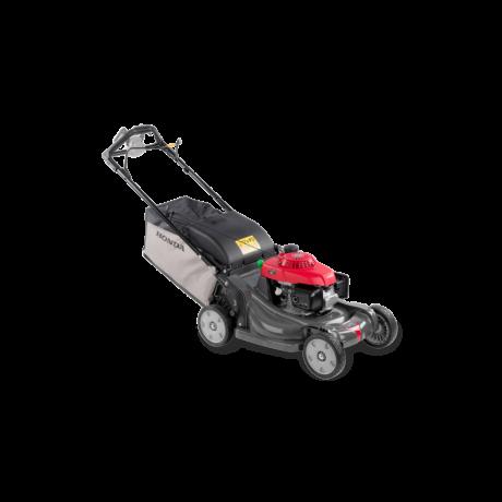 Benzine grasmaaier Honda HRX 537C VK