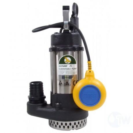 Elektrische dompelpomp Robu JS 250 A