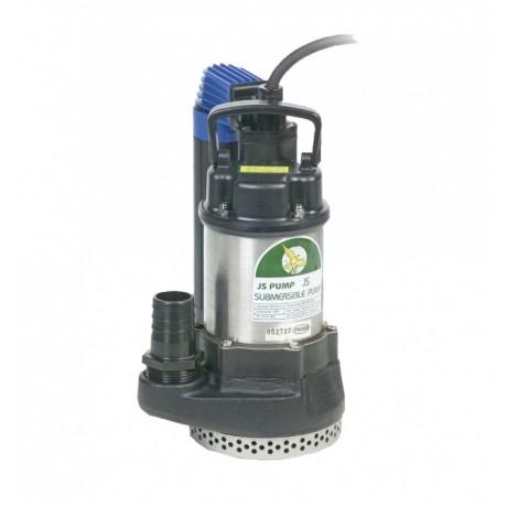 Elektrische dompelpomp Robu JS 150 MA