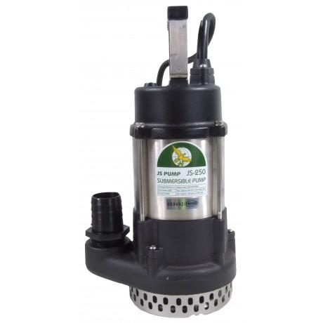 Elektrische dompelpomp Robu JS 250