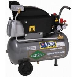 HL 310/25 Compressor