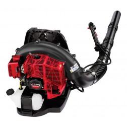 Shindaiwa EB 600 RT Motor Bladblazer