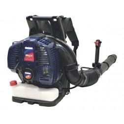 Shindaiwa EB 8520 RT Motor Bladblazer