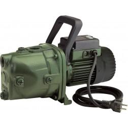 Elektrische waterpomp DAB Gardenjet 132 M