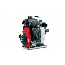 Motor waterpomp Honda WX 15