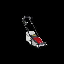 Elektrische grasmaaier Honda HRE 330 P