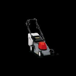 Elektrische grasmaaier Honda HRE 410 P
