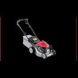Benzine Grasmaaier Honda HRG 416 PK IZY 41