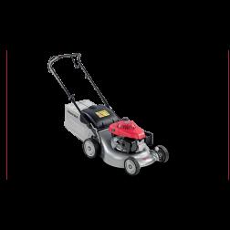 Benzine grasmaaier Honda HRG 466 PK IZY 46