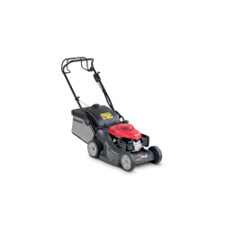 Benzine grasmaaier Honda HRX 426C S