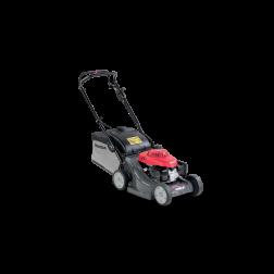 Benzine grasmaaier Honda HRX 426C P