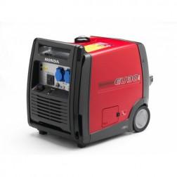 Honda  EU 30i Generator