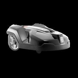 Automower 440