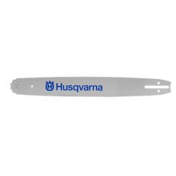 Husqvarna Kettingzaagblad 3/8 MINI 1.1mm