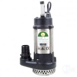 Elektrische dompelpomp Robu JS 150