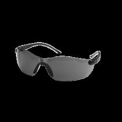 Husqvarna Veiligheidsbril