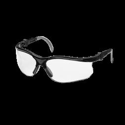 Husqvarna Veiligheidsbril X