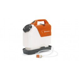 Husqvarna Accu Watertank WT 15