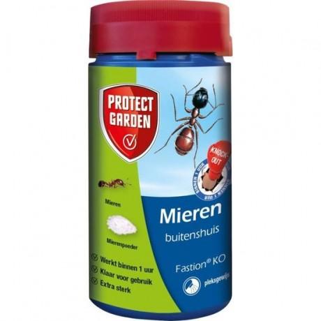 Bayer Fastion mierenpoeder
