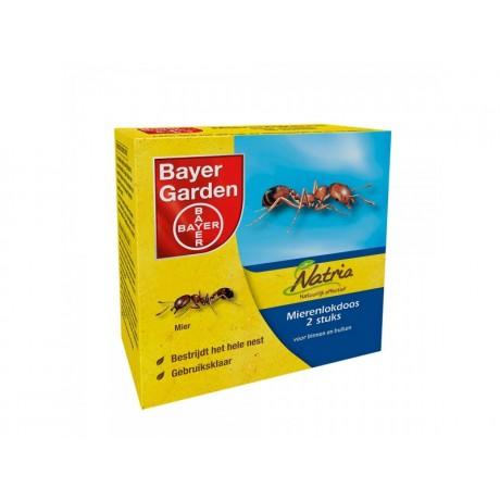 Bayer Natria Mierenlokdoos