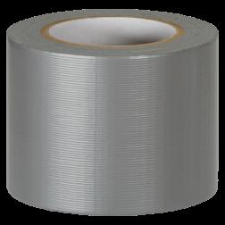 Duct tape TT 100 mm