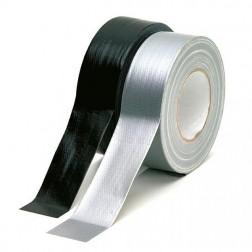 Duct tape TT 50 mm