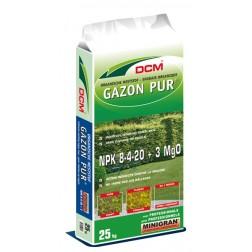 DCM Gazon-pur Minigran