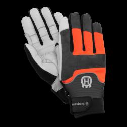 Husqvarna Handschoen Technical