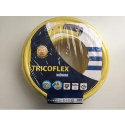 Tuinslang Tricoflex 1/2'