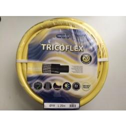 Tuinslang Tricoflex 3/4'