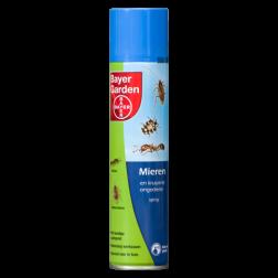 Bayer Mieren en Kruipend ongedierte spray