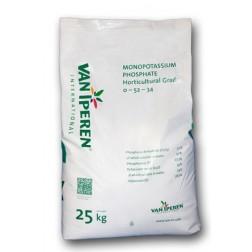 Monokaliumfosfaat (MKP)