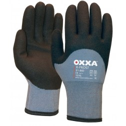 Oxxa handschoen X-Pro-Flex Frost