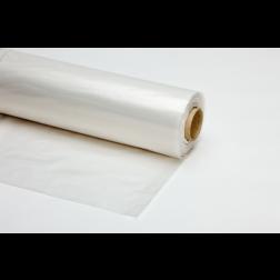 Folie Transparant 400 cm, 0.03 mm dik