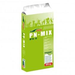 DCM PN mix Minigran