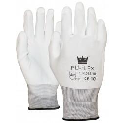 Handschoen PU-Flex