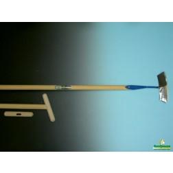 Schoffel Betuws model 24 cm