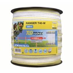 Ranger TLD max T40-W
