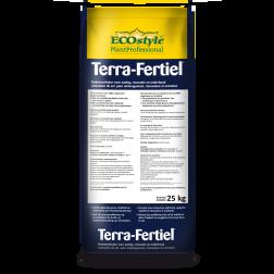 Ecostyle Terra Fertiel