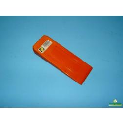 Velwig polyamide 200 gram