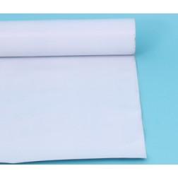 Verduister folie 350 cm, 0.12 mm dik