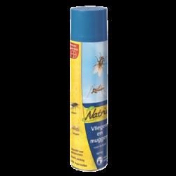 Bayer Muggen en vliegenspray