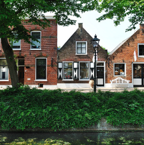 Den Haan Rijnsburg