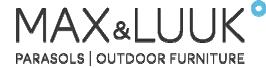 Max Luuk